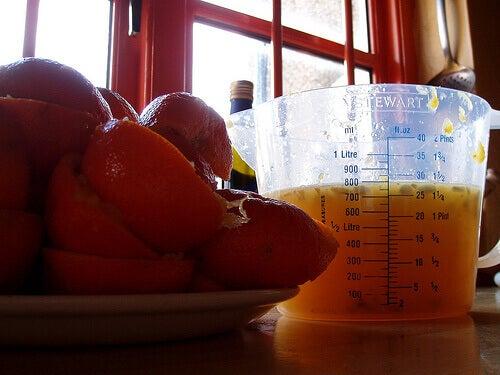 3#:napoje-owocowe.jpg