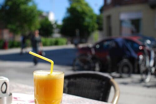 6#:napoje-owocowe.jpg