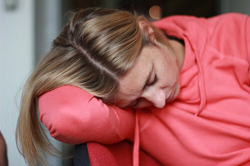 7#:zmęczenia.jpg