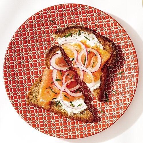 2#:śniadanie.jpg