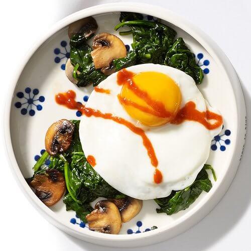 3#:śniadanie.jpg