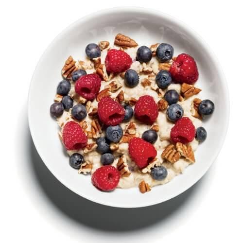 5#:śniadanie.jpg