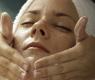 1# menopauza