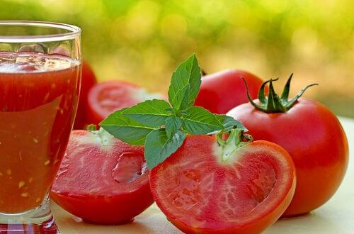 7#pomidory