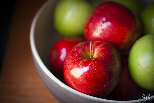 3#:Jablko-kwas moczowy.jpg