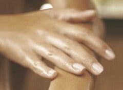 1#:Dlaczego palce puchną?.jpg