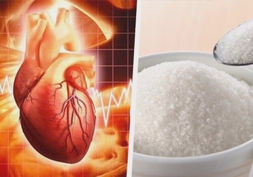 Cukier – dlaczego lepiej go nie spożywać?