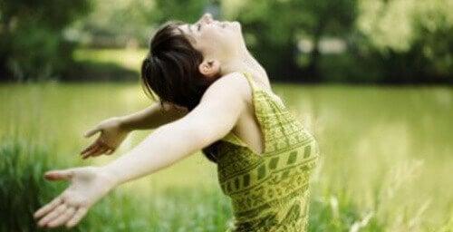 Szczęście w Życiu – 8 Porad