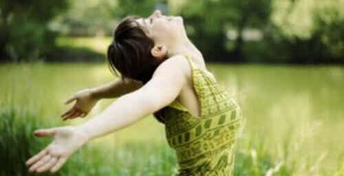 Szczęście w życiu - 8 porad, jak je przyciągnąć