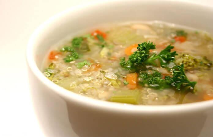 3#:Zupa warzywna-zupa.jpg