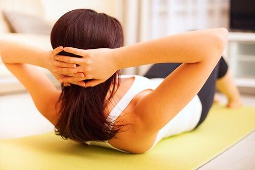 2#:ćwiczenia-menopauza.jpg