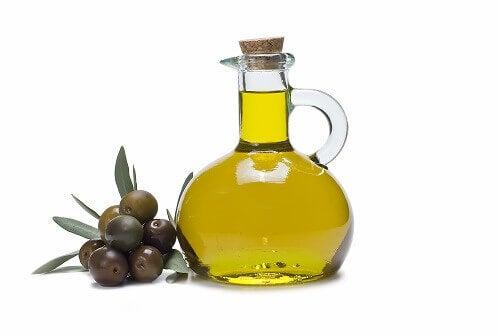 2#:oliwa.jpg