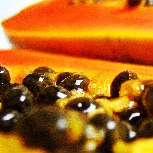 4#:papaja.jpg