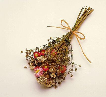 3#:perfumy.jpg