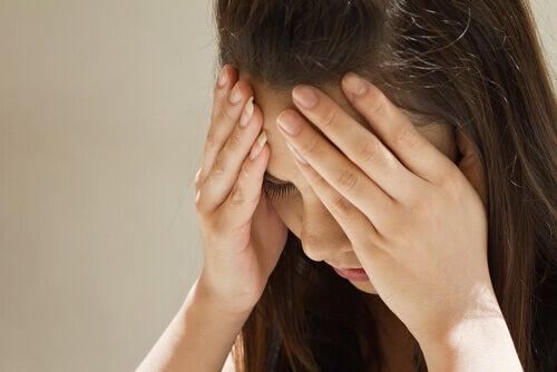 Jak nie przybrać na wadze ze stresu?