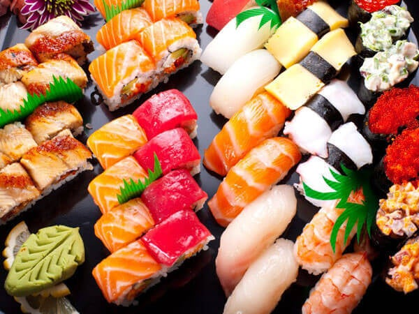 4#:japońska-dieta.jpg
