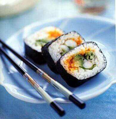 2#:japońska-dieta.jpg