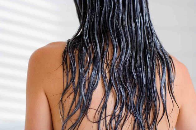 5#:włosy.jpg