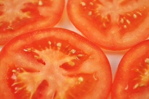 4#:Pomidory-odżywianie.jpg