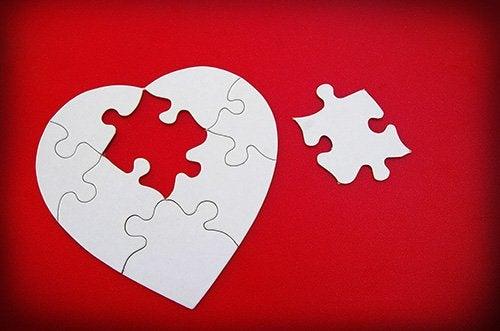4#:Serce-choroby serca.jpg