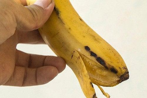 2#:Banany.jpg