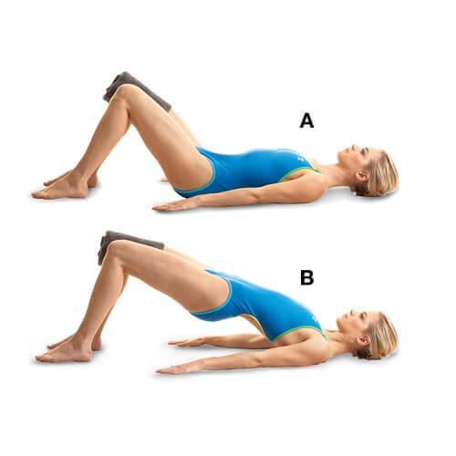 4#:ćwiczenia.jpg