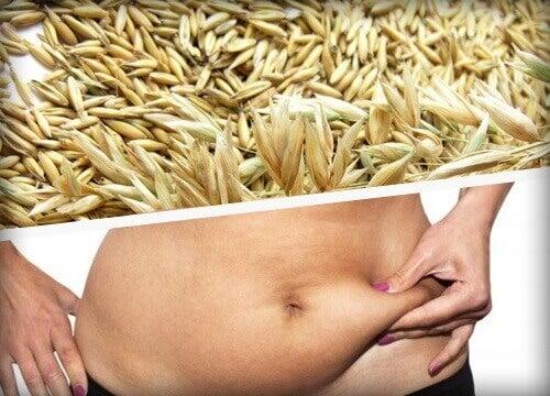 1#:jedz-ziarna-zbóż-i-chudnij.jpg