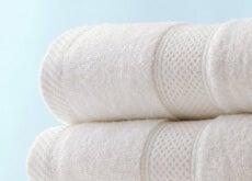 Chłonny ręczniki