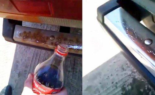 2#:coca-cola.jpg