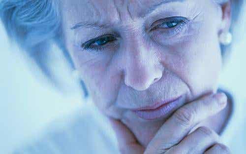 Nawyki, które przyspieszają starzenie się