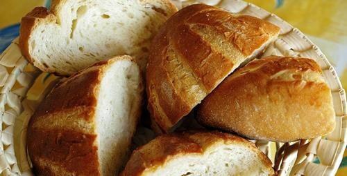 Czerstwy chleb – 8 pomysłów na pyszne smakołyki