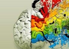 Myślenie kreatywne