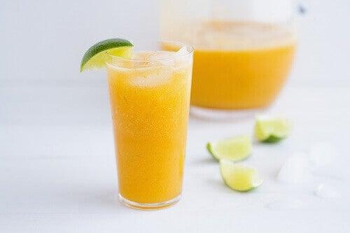 3#:soków-owocowych.jpg