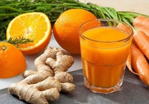 1#:3-kombinacje-soków-owocowych-na-odchudzanie.jpg