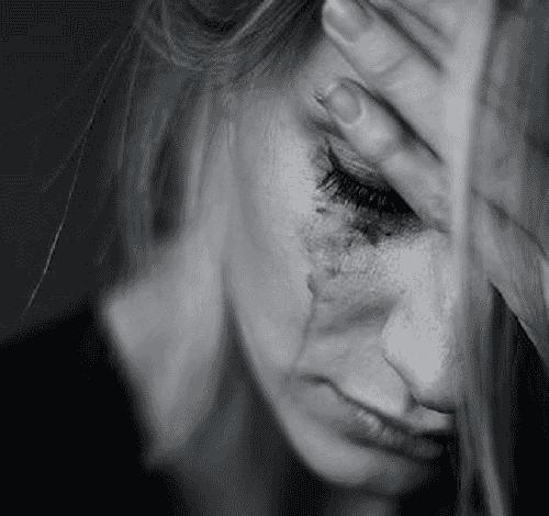Płacz to zdrowie! Dlaczego?