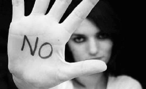Powiedz nie
