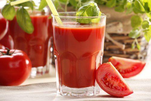 2#:Sok-pomidorowy.jpg