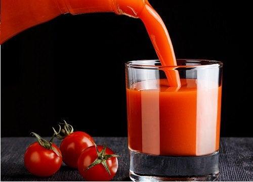 3#:Sok-pomidorowy.jpg