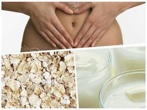 10 produktów na spalanie tkanki tłuszczowej