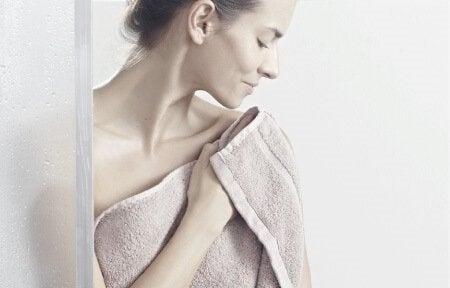 Kąpiel – najczęściej popełniane błędy!