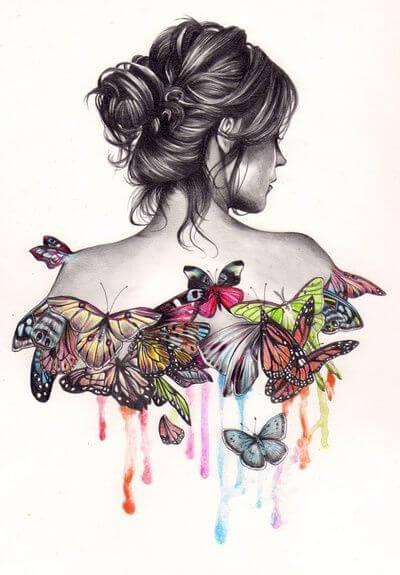 kobieta-z-tatuażem.jpg