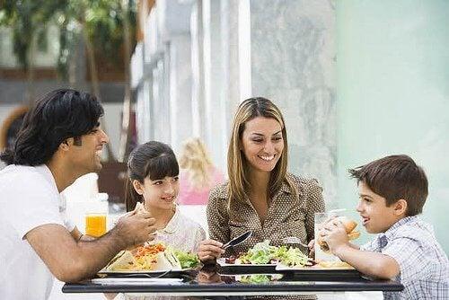 Rodzina i życie