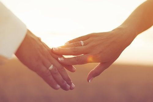 Zaufanie w związku