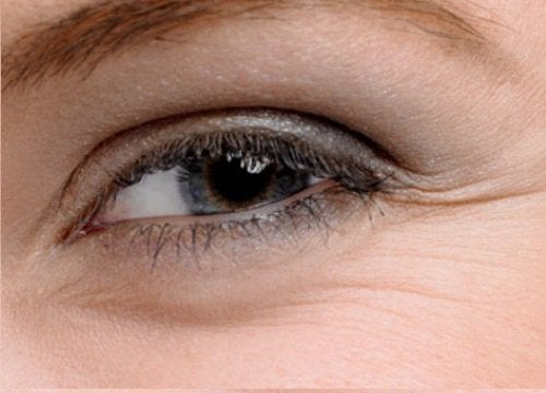 Piękne oczy – 5 domowych sposobów