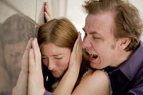 Zdrowy związek - 5 istotnych aspektów na zapewnienie jego trwałości