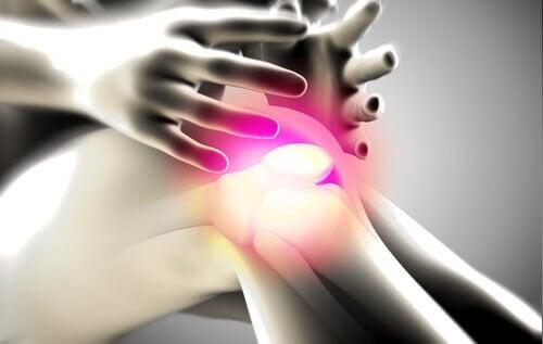 Bóle stawów – Kilka porad