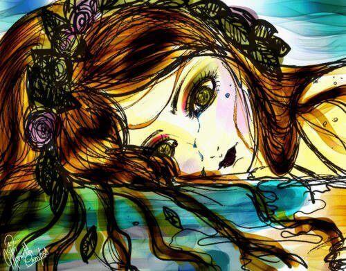 Dystymia: przewlekły smutek
