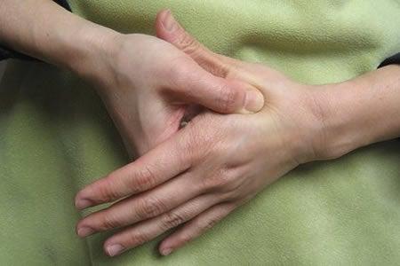 Lecznicza akupunktura