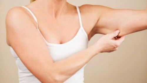 Wygląd rąk – propozycje ćwiczeń