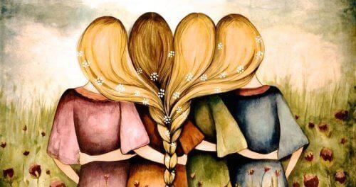 Kobiety razem